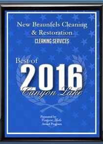 best carpet cleaning canyon lake