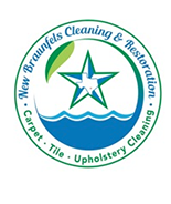 New Braunfels Carpet Cleaning & Restoration